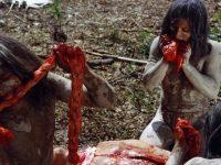 Cannibal Ferox / Make them Die Slowly