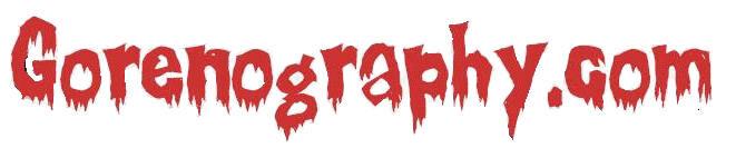 Gorenography.com