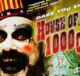 House of 1000 Corpses